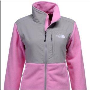 Sale! North face Denali jacket